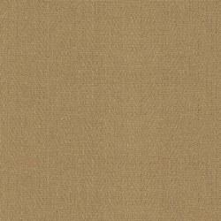 Wool Buttermilk Basin Buttermilk