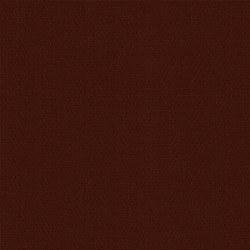 Wool Buttermilk Basin Burnt Orange
