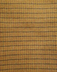 "Wool 9"" x 28"" Goldilocks"