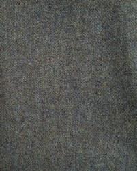 """Wool 9"""" x 28"""" Pirate Cove"""