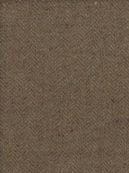 Wool Last Straw Yardage