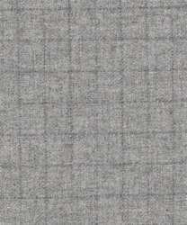 Wool Silver Fox Yardage