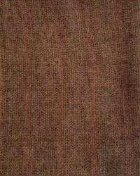 """Wool 18"""" x 28"""" Tweedledee"""