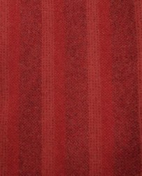 Wool Revolutionary Red