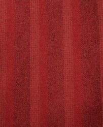 Wool Revolutionary Red Yardage