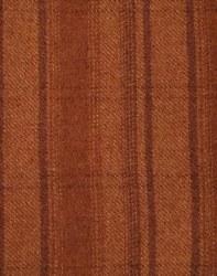 Wool Spiced Orange Yardage