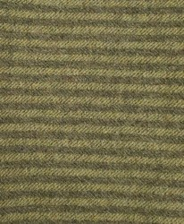 Wool Avocado Yardage