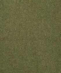 Wool Herbal Essence Yardage
