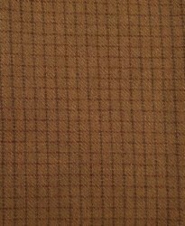 Wool Gold Rush Yardage