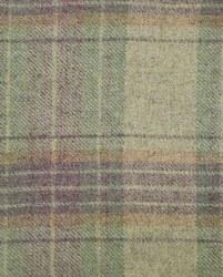 Wool Gaucamole Yardage