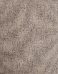 Wool Cotton Seed