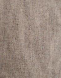 Wool Cotton Seed Yardage