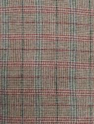 Wool Juneberry Yardage