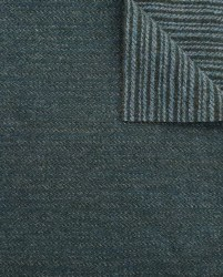 Wool Settee Stripe Yardage