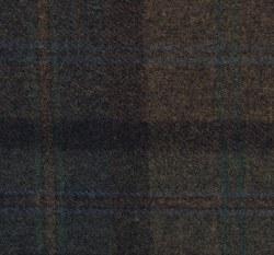 "Wool 18"" x 28"" Birchwood"