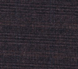 "Wool 9"" x 28"" Romancing the Stone"