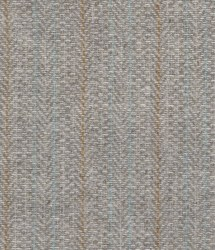 """Wool 9"""" x 28"""" Magic Spell"""