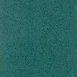 "Wool 9"" x 28"" Dark Teal"