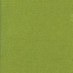"Wool 18"" x 28"" Pistachio"