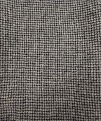 Wool Speckled Hen Yardage
