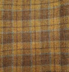Wool Prickly Pear Yardage