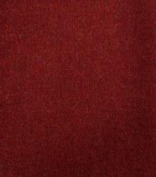 Wool Red Wagon Yardage