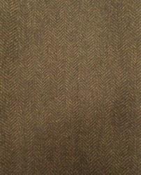 Wool Weeping Willow Yardage