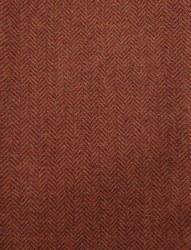 Wool Old Brick Yardage