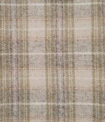 Wool Favorite Khaki Yardage