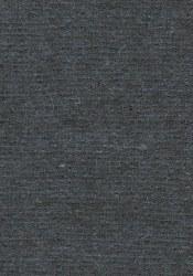 "Wool 9"" x 28"" Flag Blue"