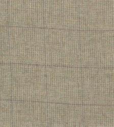 "Wool 9"" x 28"" Tuscan Sand"