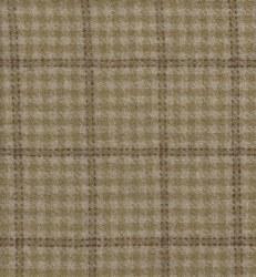 """Wool 9"""" x 28"""" Mill Stone"""
