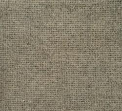 """Wool 18"""" x 28"""" Seeded Sage"""