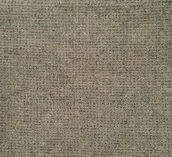 """Wool 9"""" x 28"""" Seeded Sage"""