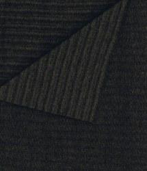 "Wool 18"" x 28"" Green Acres"