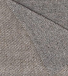 Wool Tombstone Yardage