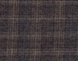 """Wool 18"""" x 28"""" Dobbin House"""