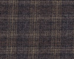 Wool Dobbin House Yardage