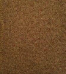 "Wool 18"" x 28"" Goldrush"