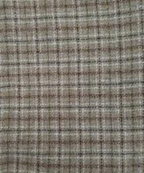 "Wool 9"" x 28"" London Stone"