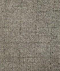 "Wool 18"" x 28"" Stone Path"