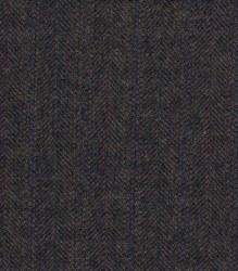 "Wool 9"" x 28"" Loverboy"