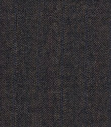 Wool Loverboy Yardage