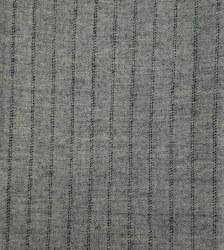 """Wool 18"""" x 28"""" Wall Street"""