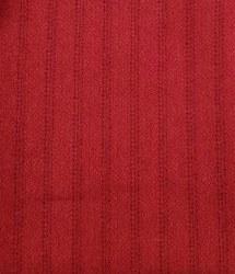 Wool Red Herring