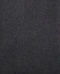 """Wool 9"""" x 28"""" Inky Tweed"""