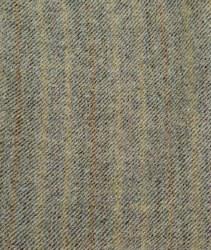Wool Side by Side