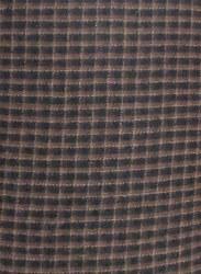 Wool Pinecone