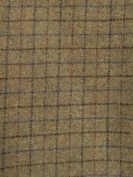 Wool Savory Sage