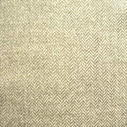 Wool Ironstone